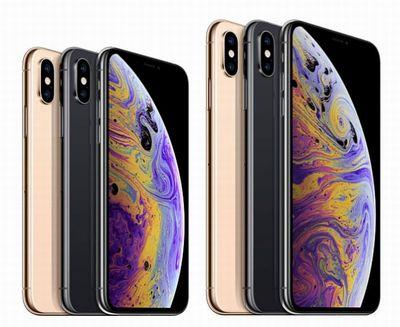 新型iPhone2