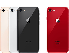 iphone8-specs-hero-201803