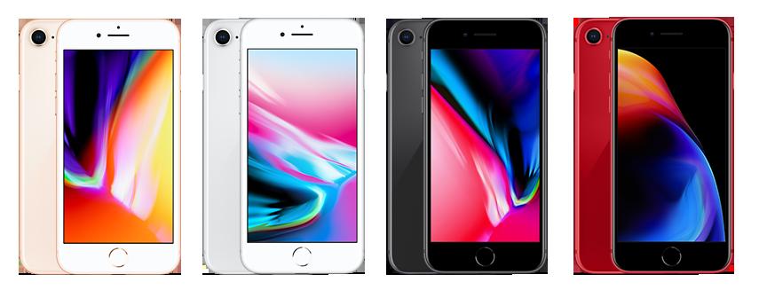 iphone8-2018
